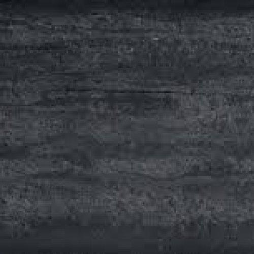 Столешница г-образная кварц Caesarstone 5810 - Black Tempal