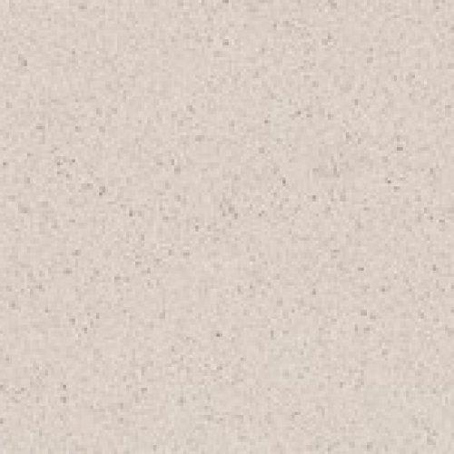 Столешница г-образная кварц Caesarstone 6041 - Nordic Loft