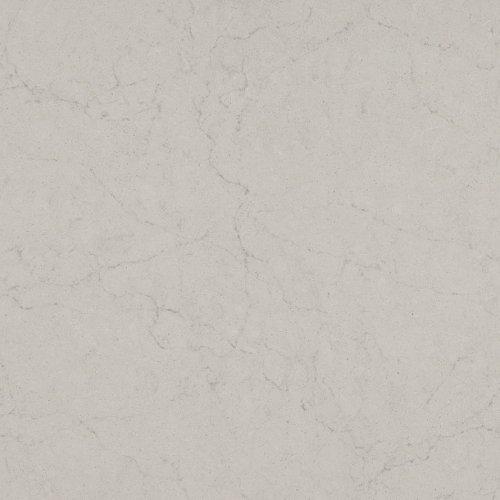 Столешница г-образная кварц Caesarstone 6134 - Georgian Bluffs