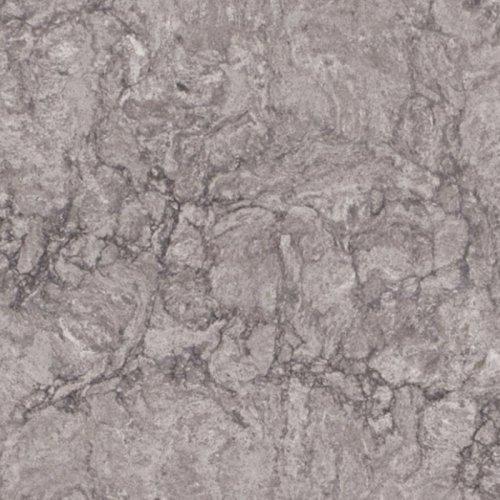 Столешница г-образная кварц Caesarstone 6313 - Turbine Grey