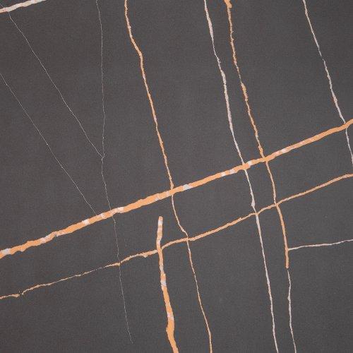 Столешница г-образная кварц AVANT 7700 Каллаката Марель