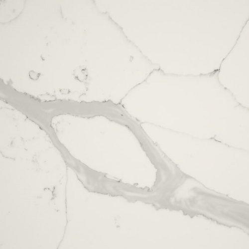Столешница г-образная кварц AVANT 7900 Каллаката Ла-Рошель