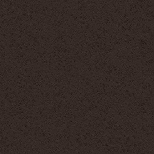 Столешница г-образная кварц AVANT 1203 Орлеан (корич. с зеркалом)