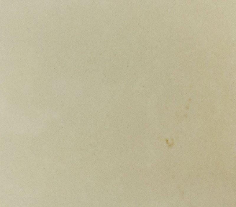 Столешница п-образная кварц INTEKSTONE  BC 5220
