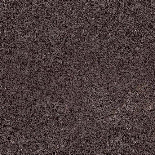 Столешница г-образная кварц Cimstone Efes