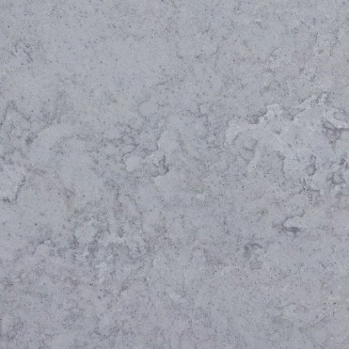 Столешница П-образная кварц Vicostone Naxos HONED NEW BQ 8864
