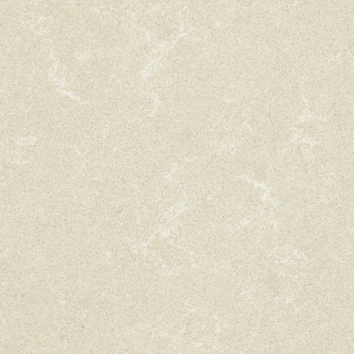 Столешница г-образная кварц Cimstone Terra