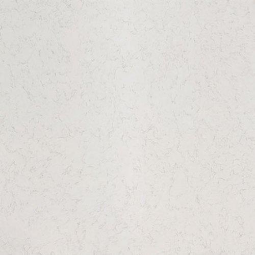 Столешница г-образная кварц Hanstone WT 720 Mondo