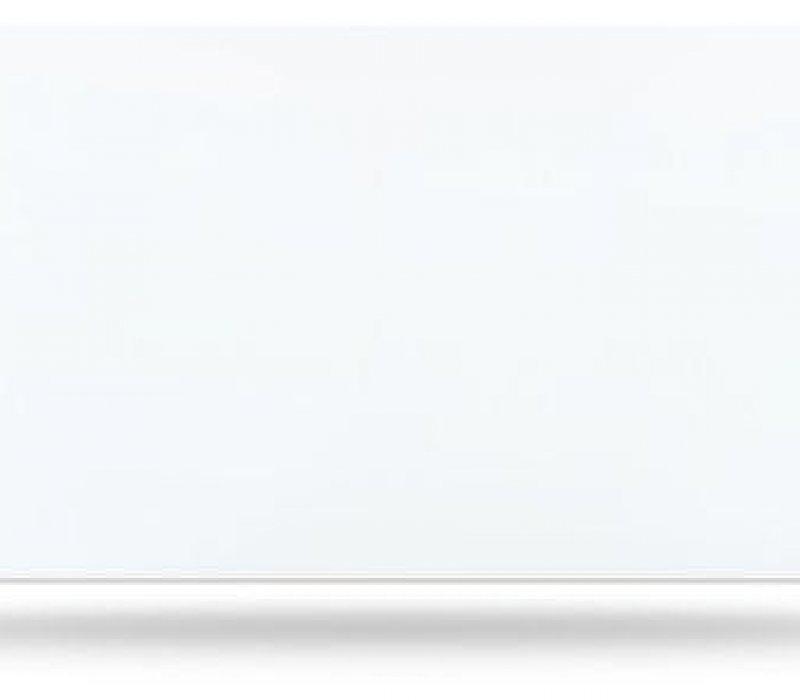Столешница Г-образная Кварц SILESTONE Iconic White Jambo вулкано