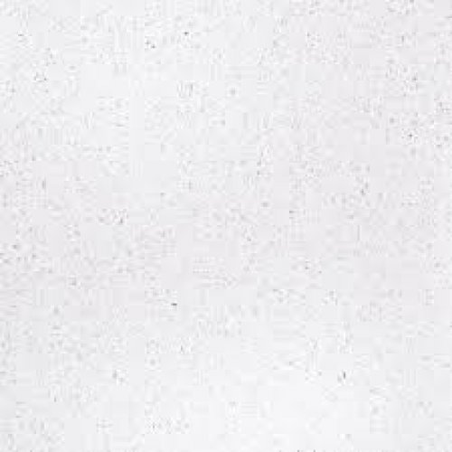 Столешница г-образная кварц Tichnistone Starlight Ruby (1,4*3,04м) *