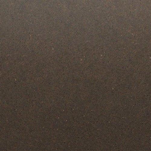 Столешница г-образная кварц Tichnistone Harmonia Cerros (1,4*3,04м)