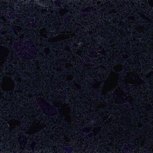 Столешница г-образная кварц Restone VM 09015