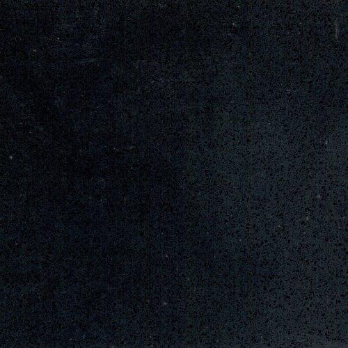 Столешница г-образная кварц Restone VM 204
