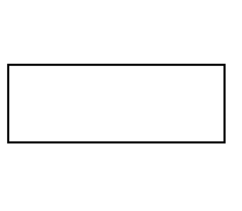Столешница прямая Кварц INTEKSTONE IC_3002