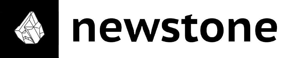 Newstone